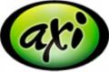 Logo Axi