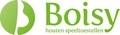 Logo Boisy