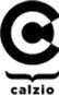 Logo Calzio