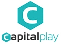 Logo Capital Play