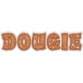 Logo Dougie