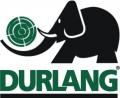 Logo Durlang
