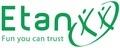 Logo Etan