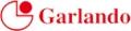 Logo Garlando