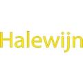 Logo Halewijn