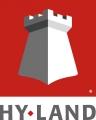 Logo Hy-land