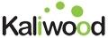 Logo Kaliwood