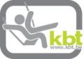 Logo KBT