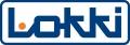 Logo Lokki