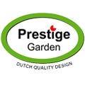 Logo Prestige Garden