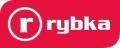 Logo Rybka