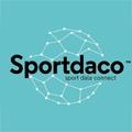 Logo Sportdaco