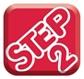 Logo Step2