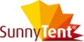 Logo SunnyTent