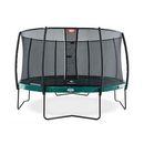 BERG Elite trampoline