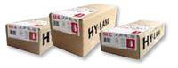 Hy-land Projectpakketten