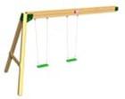 Hy-land Swing Module