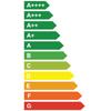 Label Energielabel