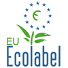Label EU Ecolabel