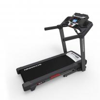 530 Treadmill