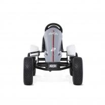 BERG Race GTS BFR