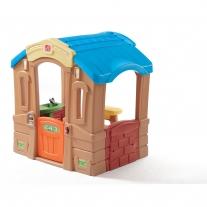 Maisonnette de jeux Pique-nique