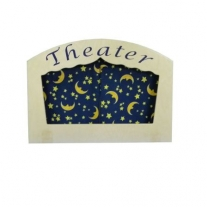Theater tafelmodel