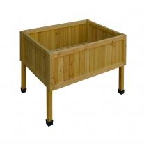 Easy grow table mini