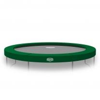 Beschermrand Elite+ 430 Groen (Box 2/2)
