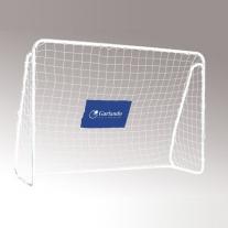 Match PRO goal