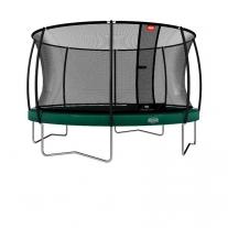 Elite+ 430 Groen T-Series Package Deal
