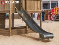 Hy-Slide Steel
