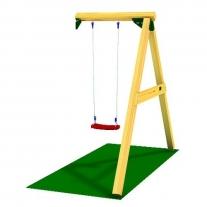 1-Swing Module X'tra