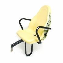 Duostoel Lux Safari