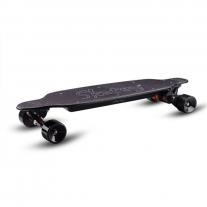 Skatey 3200 Lithium Black