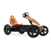 Rally Orange
