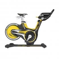 Horizon Fitness GR7