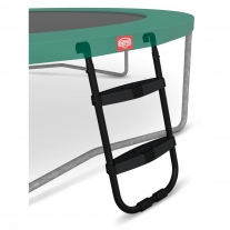 Ladder M