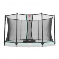 Safety Net Comfort (InGround) 380