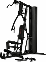 Eclipse Deluxe Home Gym