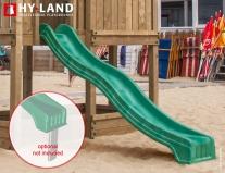 Hy-Slide Green