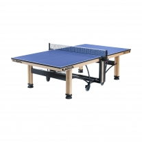 Competition 850 Wood ITTF Indoor
