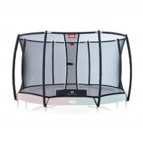 Safety Net T-series 380