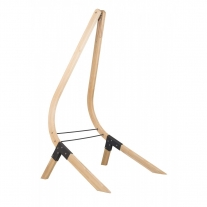 Standaard Vela voor hangstoel basic