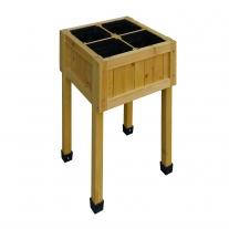Easy Herb Table Mini