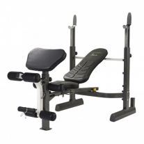 Pure Weight Bench