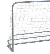 Foldy Goal