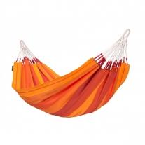 Hangmat Single Orquidea