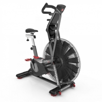 Airdyne AD8 PRO