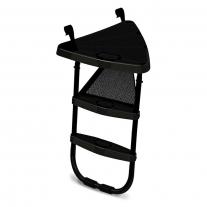 Ladder Platform + Ladder L